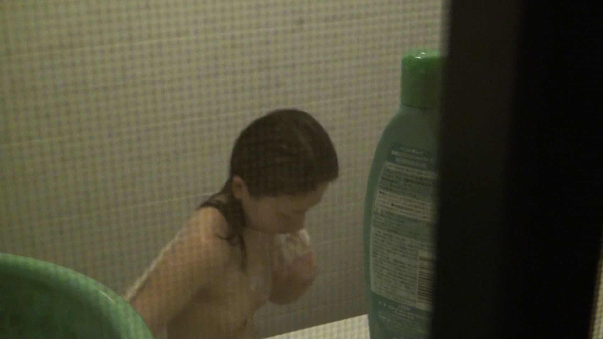vol.06顔を洗い流す極上お女市さんの裸体をハイビジョンで!風呂上り着替え必見! 美乳 オマンコ動画キャプチャ 68画像 4