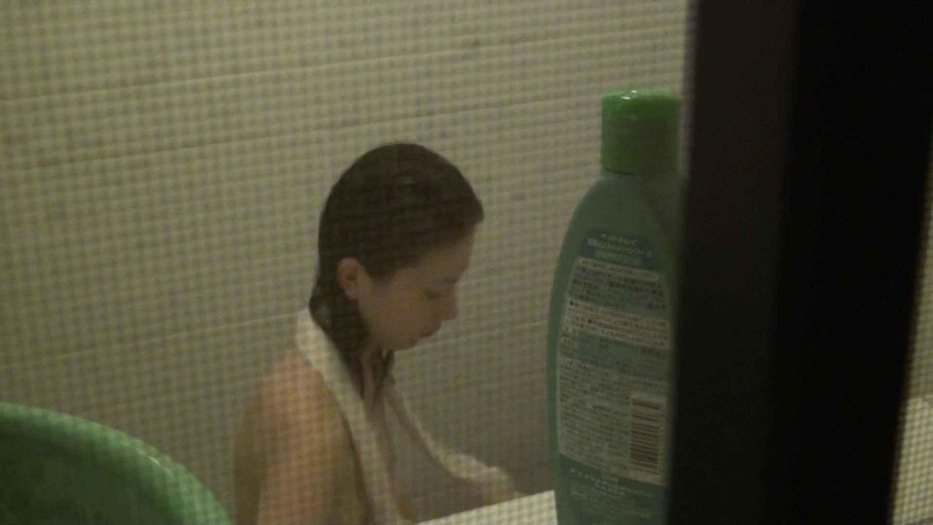 vol.06顔を洗い流す極上お女市さんの裸体をハイビジョンで!風呂上り着替え必見! 民家 スケベ動画紹介 68画像 5