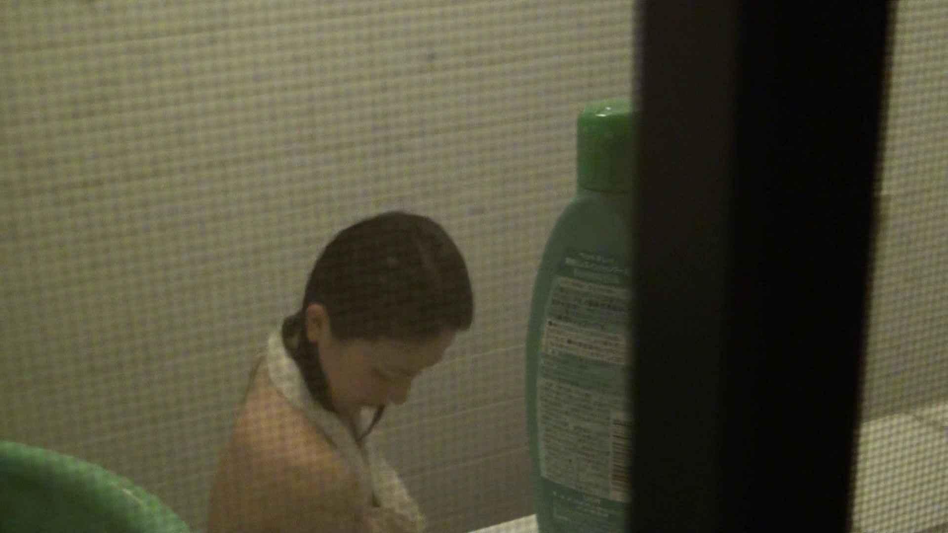 vol.06顔を洗い流す極上お女市さんの裸体をハイビジョンで!風呂上り着替え必見! 美人編 戯れ無修正画像 68画像 6
