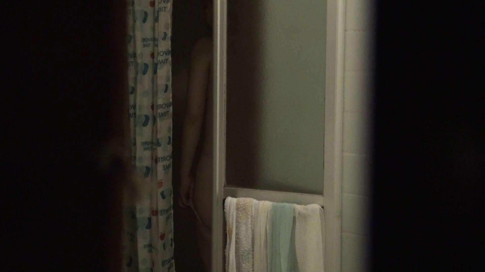 vol.06顔を洗い流す極上お女市さんの裸体をハイビジョンで!風呂上り着替え必見! 覗き エロ画像 68画像 7
