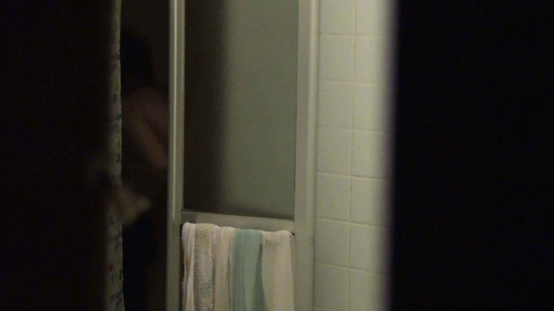 vol.06顔を洗い流す極上お女市さんの裸体をハイビジョンで!風呂上り着替え必見! 美乳 オマンコ動画キャプチャ 68画像 12