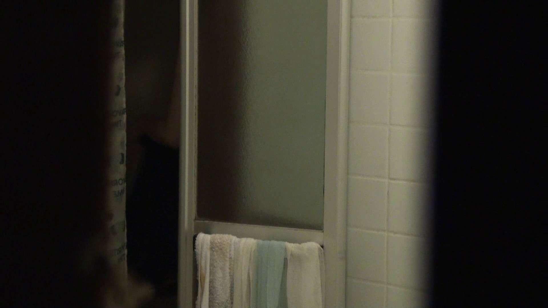 vol.06顔を洗い流す極上お女市さんの裸体をハイビジョンで!風呂上り着替え必見! 美人編 戯れ無修正画像 68画像 14