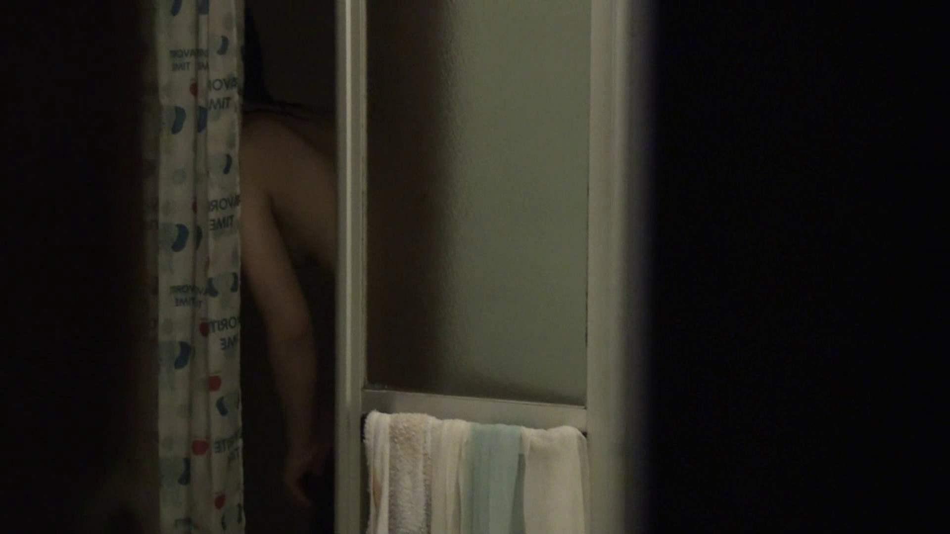 vol.06顔を洗い流す極上お女市さんの裸体をハイビジョンで!風呂上り着替え必見! お姉さん攻略 スケベ動画紹介 68画像 18