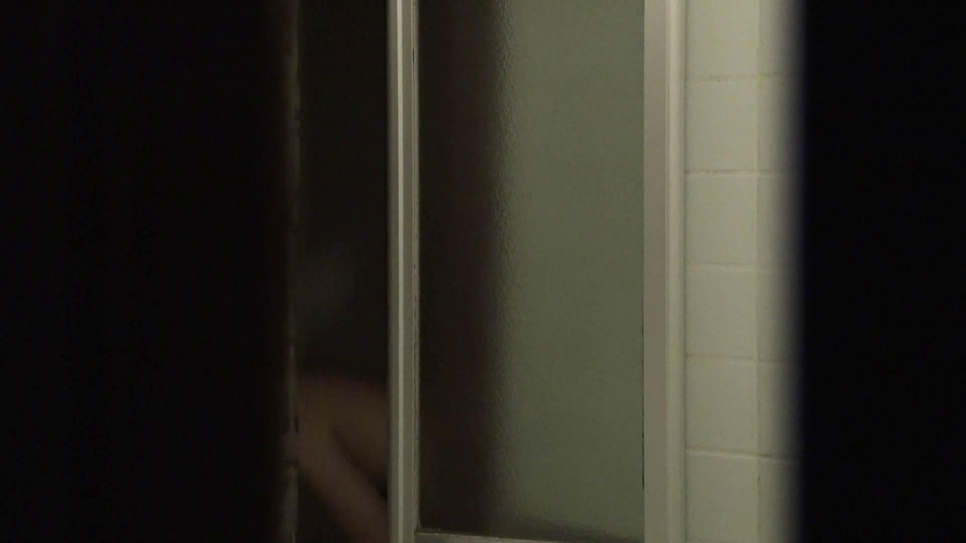 vol.06顔を洗い流す極上お女市さんの裸体をハイビジョンで!風呂上り着替え必見! 美人編 戯れ無修正画像 68画像 22