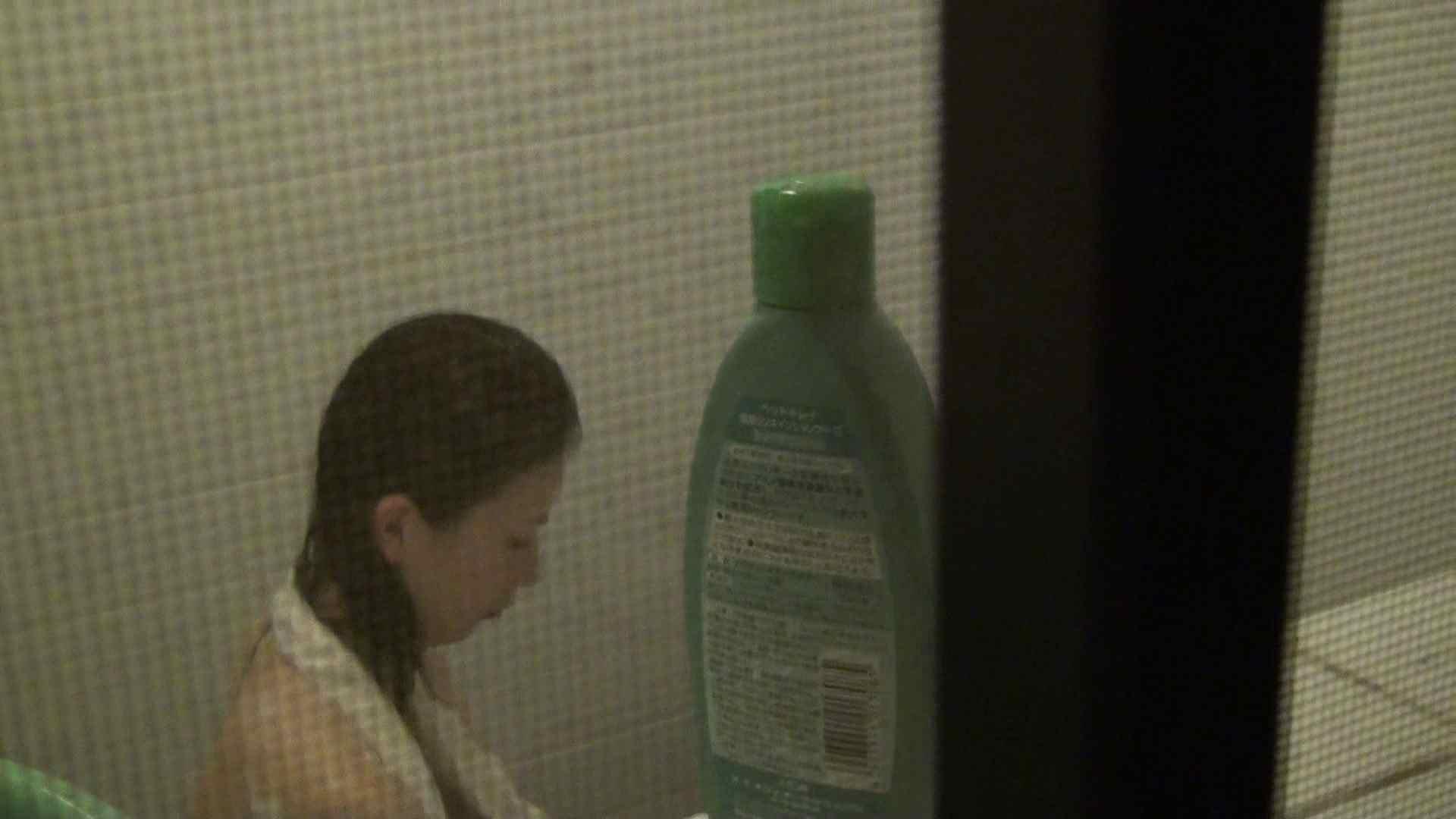 vol.06顔を洗い流す極上お女市さんの裸体をハイビジョンで!風呂上り着替え必見! 覗き エロ画像 68画像 23