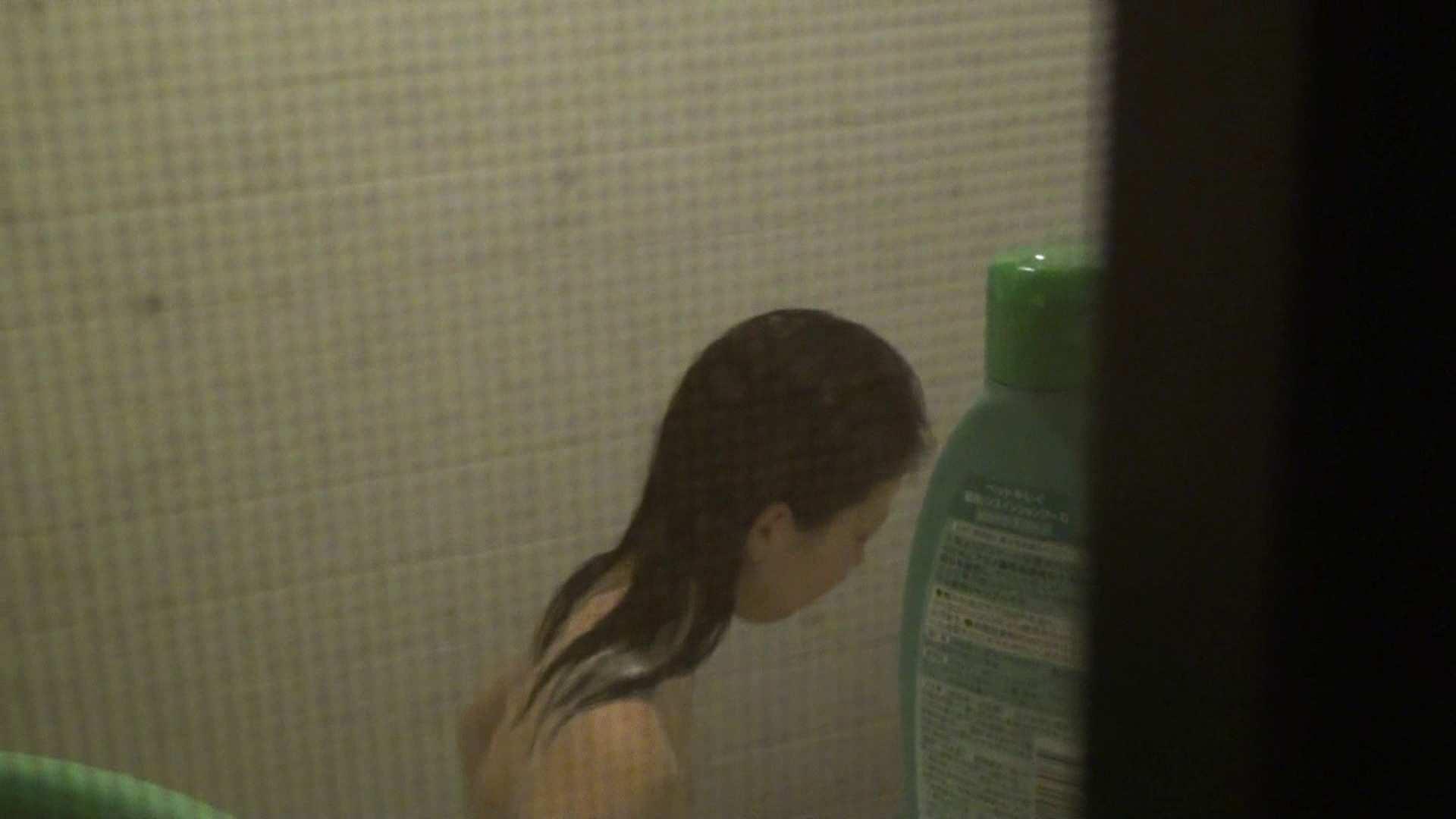 vol.06顔を洗い流す極上お女市さんの裸体をハイビジョンで!風呂上り着替え必見! 盗撮で悶絶  68画像 24