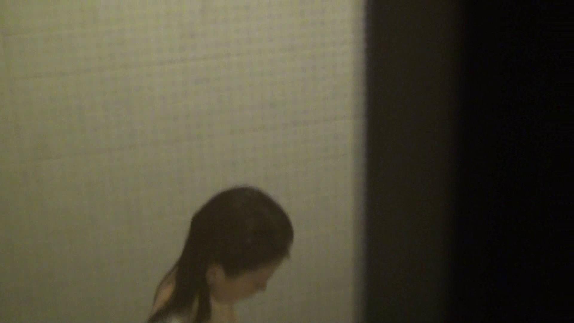 vol.06顔を洗い流す極上お女市さんの裸体をハイビジョンで!風呂上り着替え必見! お姉さん攻略 スケベ動画紹介 68画像 26