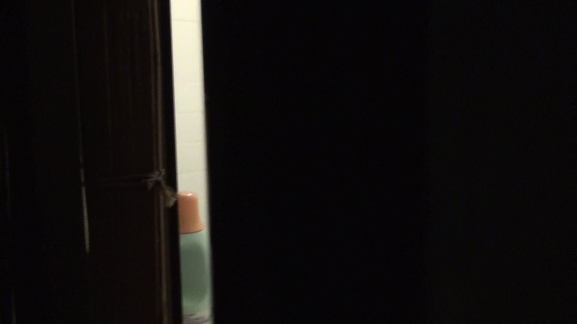 vol.06顔を洗い流す極上お女市さんの裸体をハイビジョンで!風呂上り着替え必見! 美乳 オマンコ動画キャプチャ 68画像 36