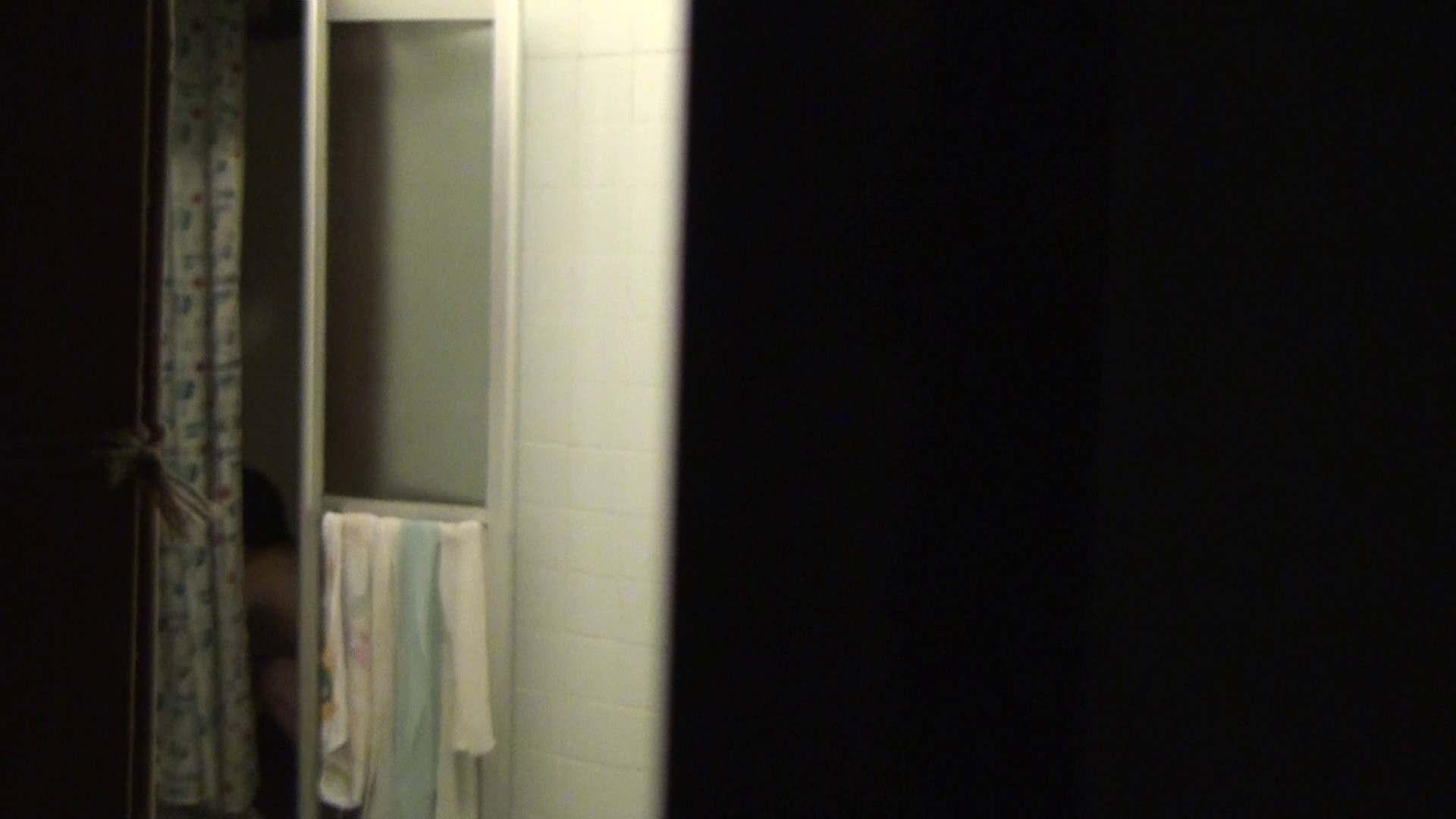 vol.06顔を洗い流す極上お女市さんの裸体をハイビジョンで!風呂上り着替え必見! 盗撮で悶絶 | 着替え  68画像 41