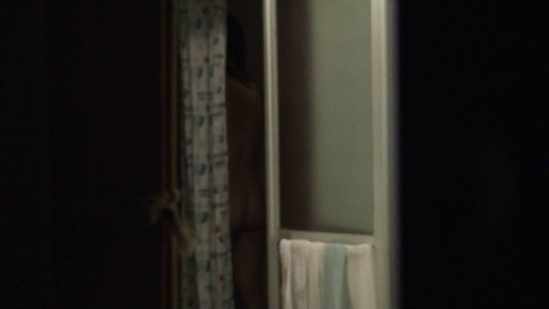 vol.06顔を洗い流す極上お女市さんの裸体をハイビジョンで!風呂上り着替え必見! 美乳 オマンコ動画キャプチャ 68画像 52
