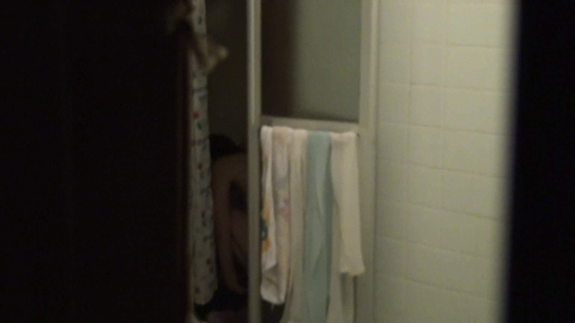 vol.06顔を洗い流す極上お女市さんの裸体をハイビジョンで!風呂上り着替え必見! 盗撮で悶絶 | 着替え  68画像 57
