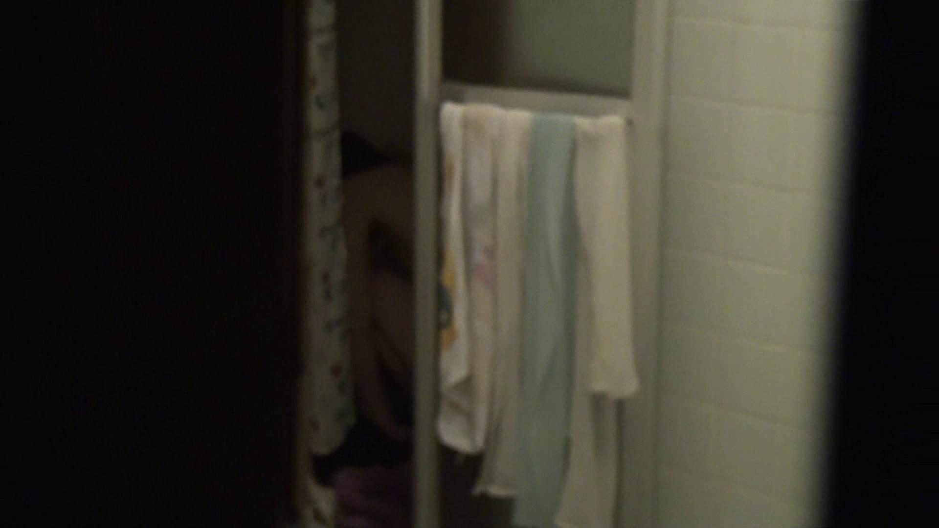 vol.06顔を洗い流す極上お女市さんの裸体をハイビジョンで!風呂上り着替え必見! お姉さん攻略 スケベ動画紹介 68画像 58