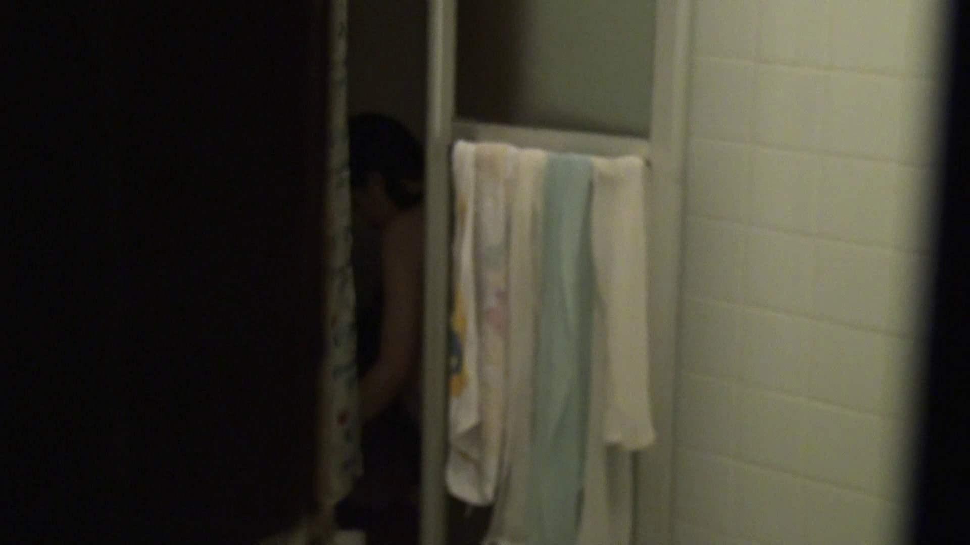 vol.06顔を洗い流す極上お女市さんの裸体をハイビジョンで!風呂上り着替え必見! 民家 スケベ動画紹介 68画像 61