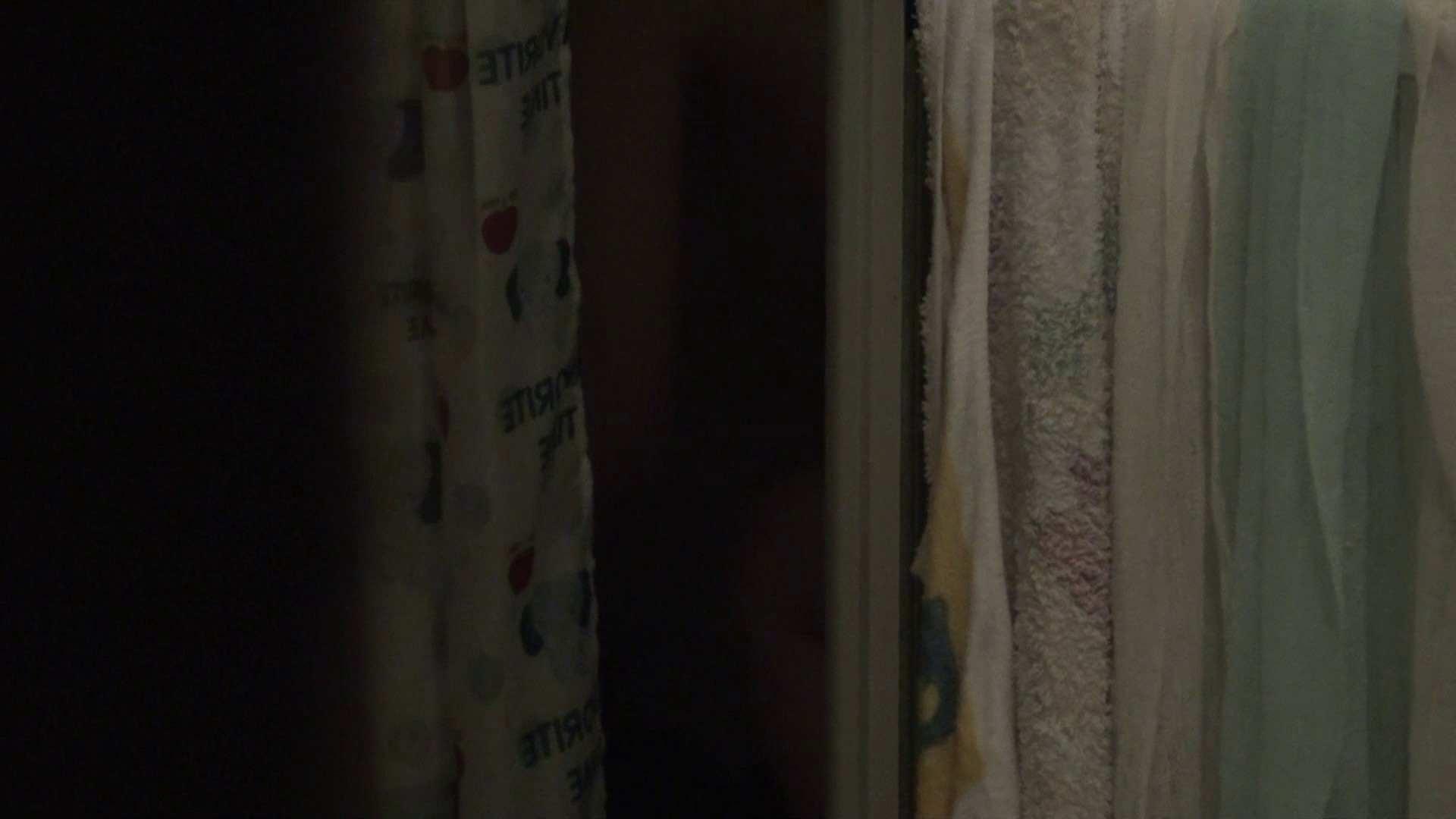vol.06顔を洗い流す極上お女市さんの裸体をハイビジョンで!風呂上り着替え必見! 覗き エロ画像 68画像 63