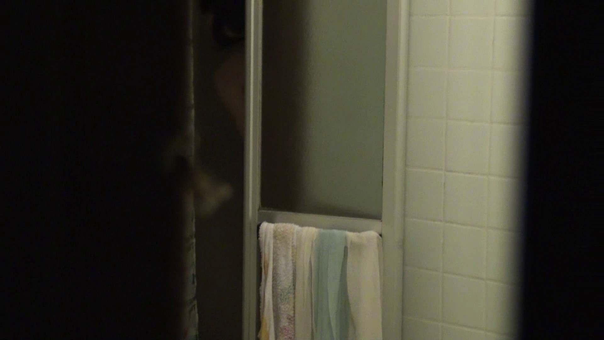 vol.06顔を洗い流す極上お女市さんの裸体をハイビジョンで!風呂上り着替え必見! 細身女性 AV無料 68画像 67