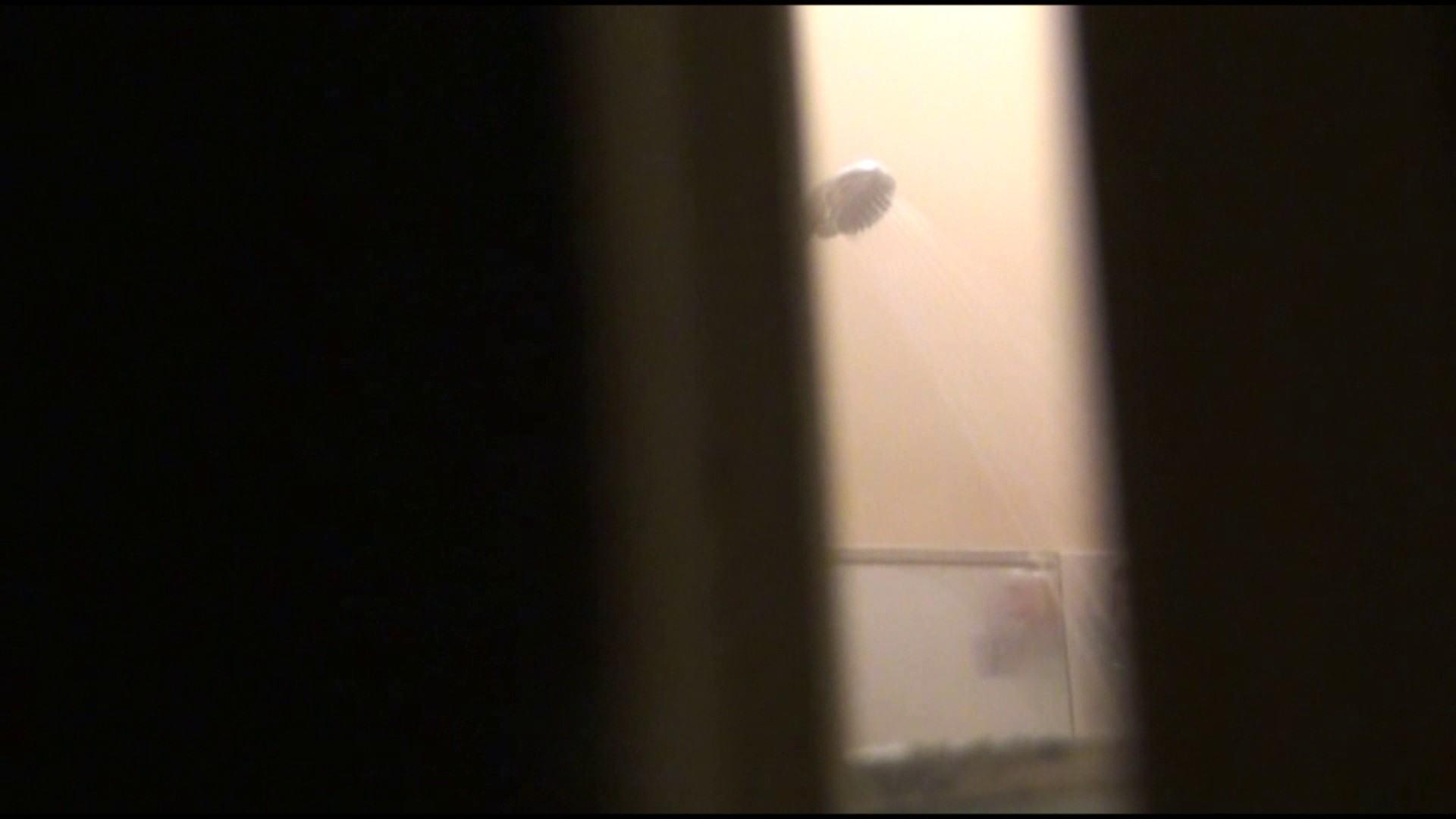 vol.08最高のパイラインを流れるシャワーの水が極上嬢をさらに引き立てます! ギャル攻め われめAV動画紹介 78画像 2