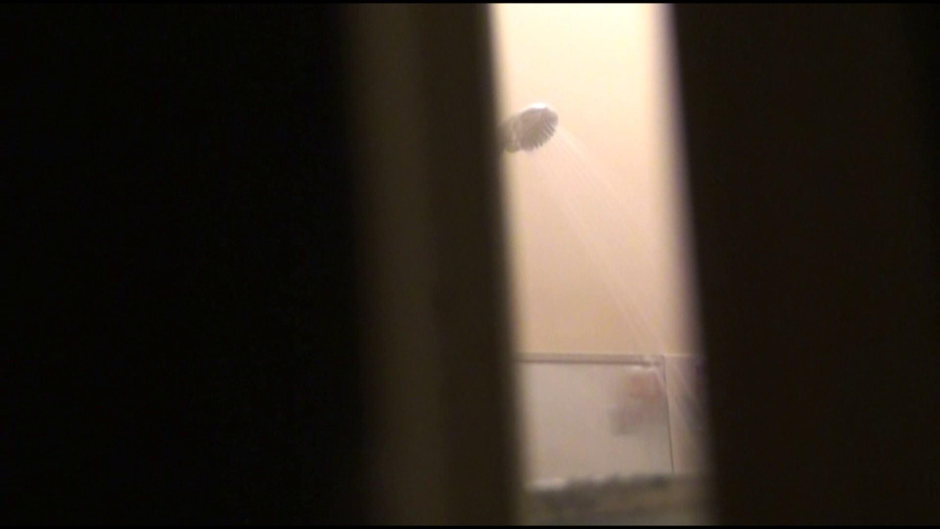 vol.08最高のパイラインを流れるシャワーの水が極上嬢をさらに引き立てます! 美肌 おまんこ無修正動画無料 78画像 3