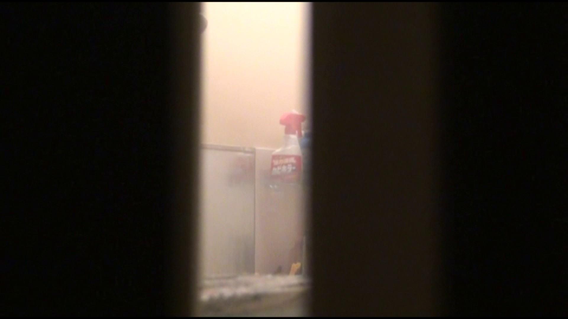 vol.08最高のパイラインを流れるシャワーの水が極上嬢をさらに引き立てます! 覗き おめこ無修正動画無料 78画像 7