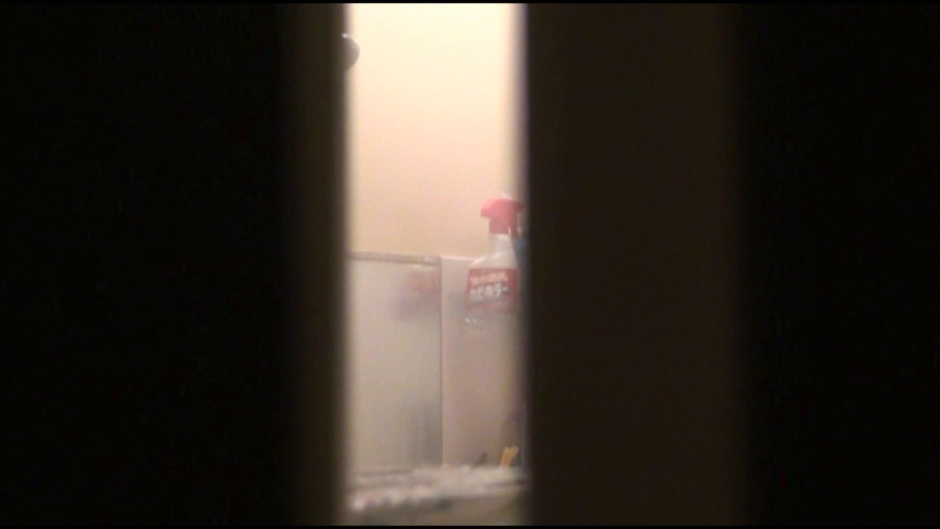 vol.08最高のパイラインを流れるシャワーの水が極上嬢をさらに引き立てます! 美肌 おまんこ無修正動画無料 78画像 11