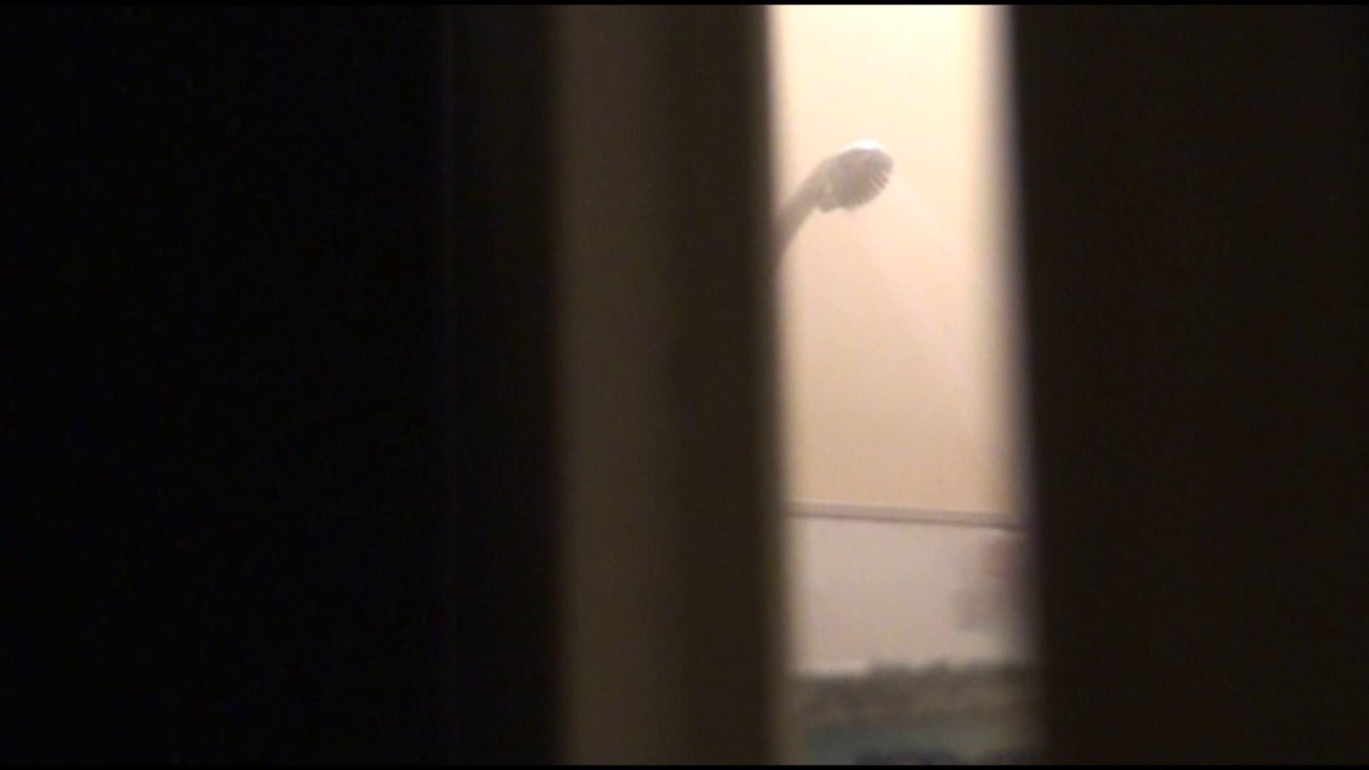 vol.08最高のパイラインを流れるシャワーの水が極上嬢をさらに引き立てます! 覗き おめこ無修正動画無料 78画像 23