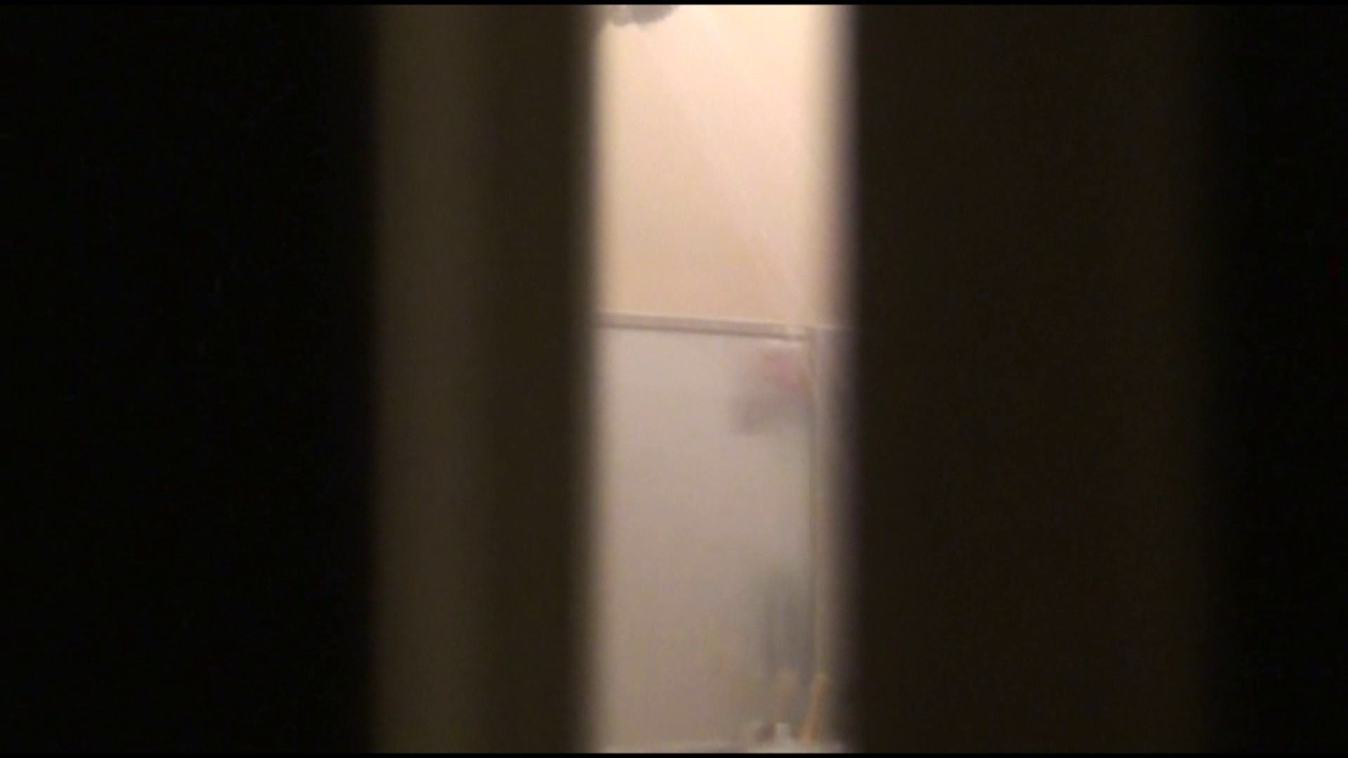 vol.08最高のパイラインを流れるシャワーの水が極上嬢をさらに引き立てます! 美肌 おまんこ無修正動画無料 78画像 27