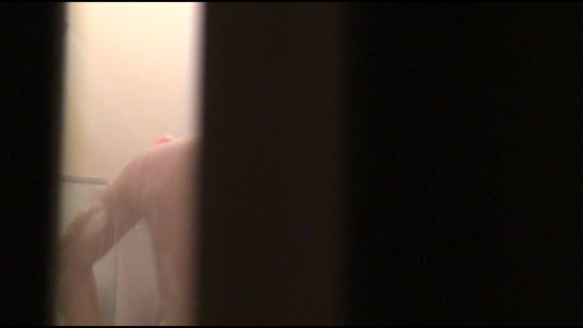 vol.08最高のパイラインを流れるシャワーの水が極上嬢をさらに引き立てます! 民家 すけべAV動画紹介 78画像 29