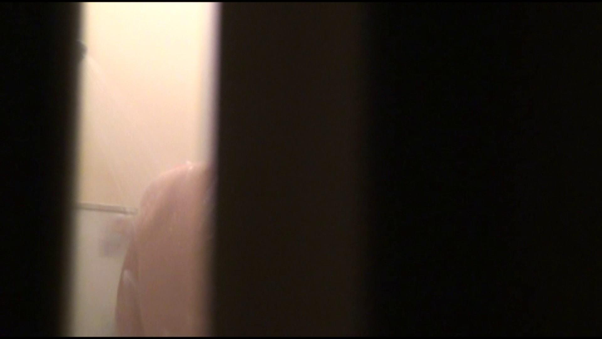 vol.08最高のパイラインを流れるシャワーの水が極上嬢をさらに引き立てます! 美人編 えろ無修正画像 78画像 30