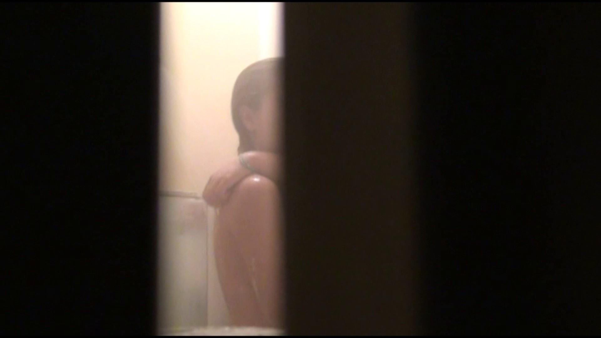 vol.08最高のパイラインを流れるシャワーの水が極上嬢をさらに引き立てます! 盗撮で悶絶 オマンコ無修正動画無料 78画像 52