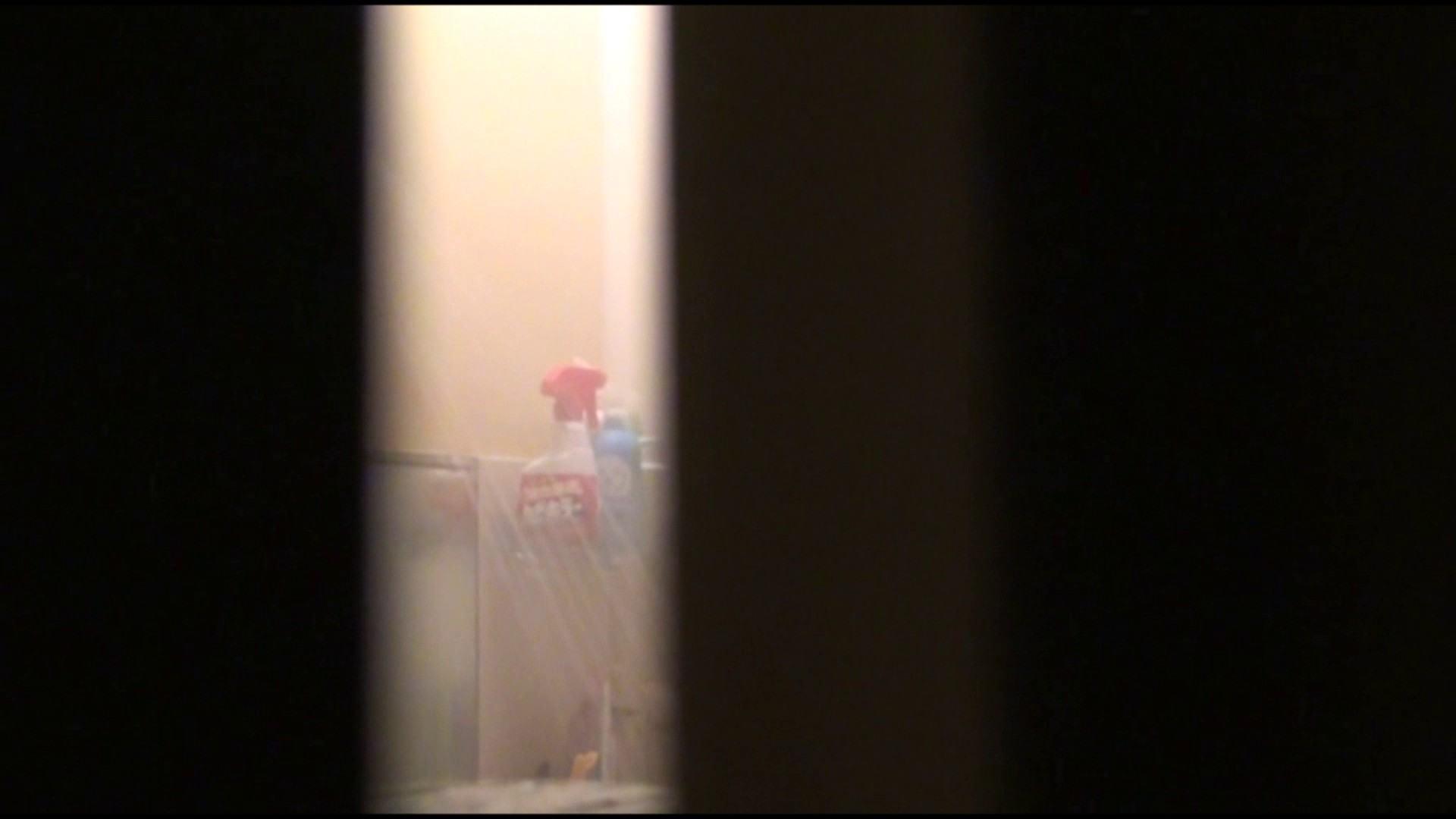 vol.08最高のパイラインを流れるシャワーの水が極上嬢をさらに引き立てます! 覗き おめこ無修正動画無料 78画像 55