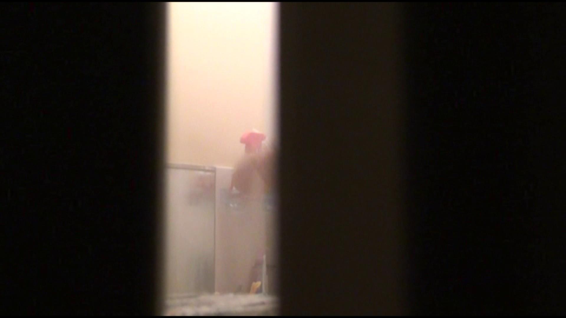 vol.08最高のパイラインを流れるシャワーの水が極上嬢をさらに引き立てます! 美肌 おまんこ無修正動画無料 78画像 59