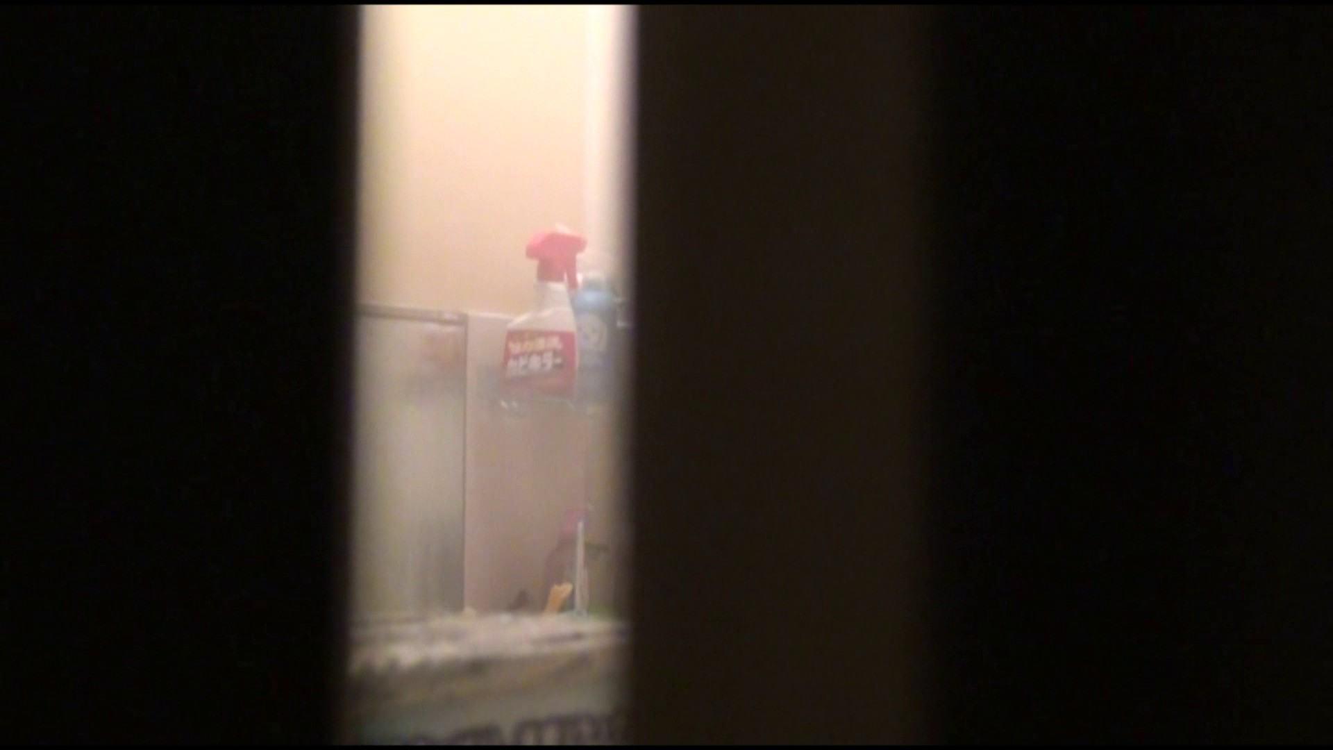 vol.08最高のパイラインを流れるシャワーの水が極上嬢をさらに引き立てます! 美人編 えろ無修正画像 78画像 62
