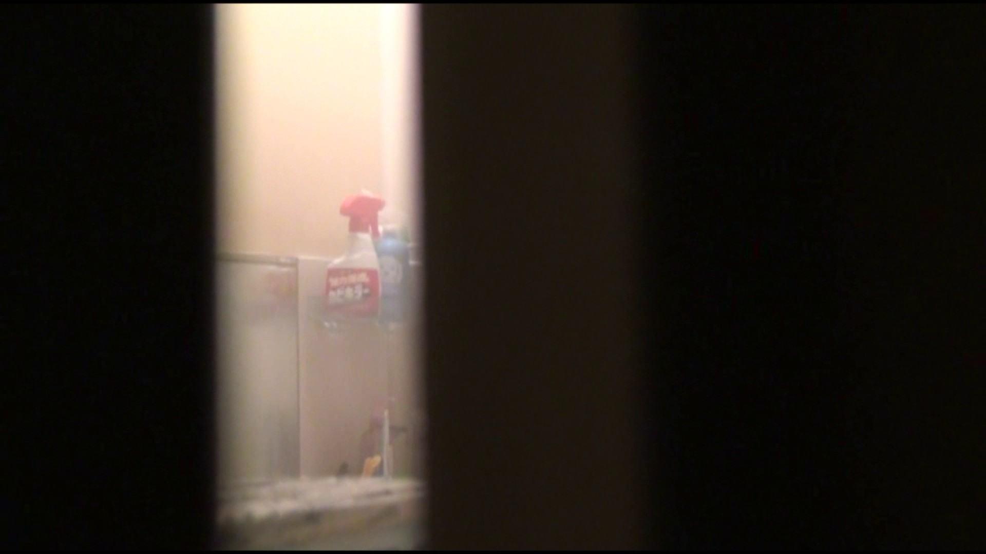 vol.08最高のパイラインを流れるシャワーの水が極上嬢をさらに引き立てます! 盗撮で悶絶 オマンコ無修正動画無料 78画像 68