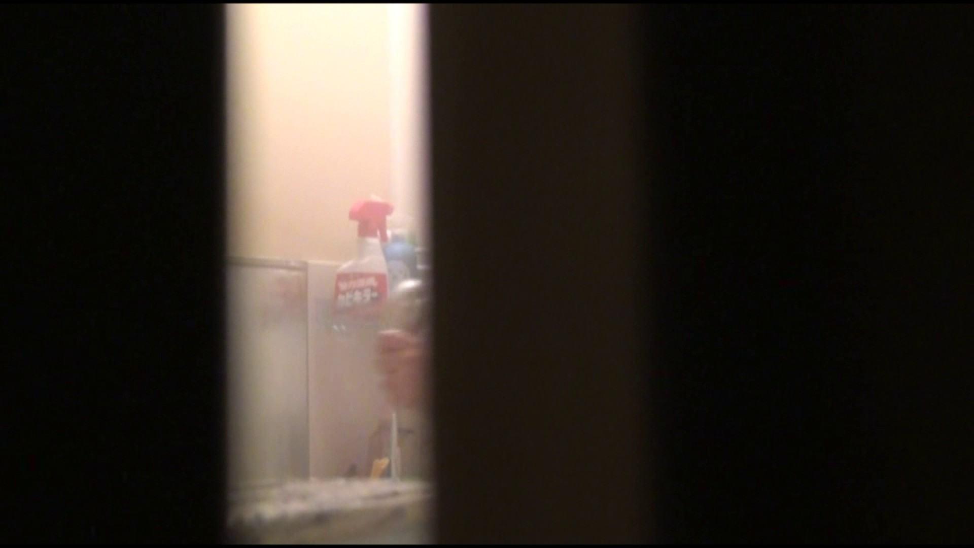 vol.08最高のパイラインを流れるシャワーの水が極上嬢をさらに引き立てます! 民家 すけべAV動画紹介 78画像 69