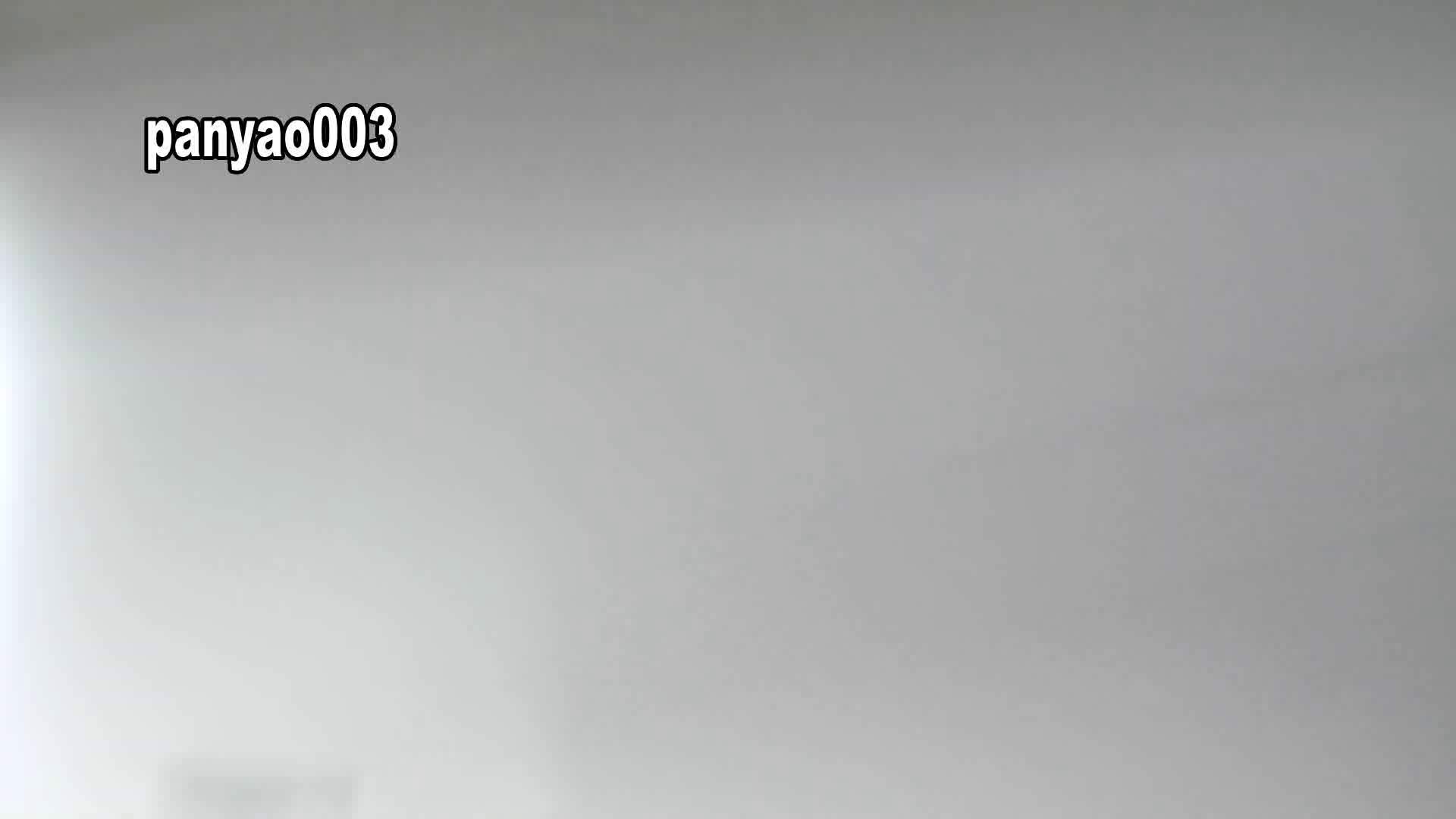vol.03 ミリミリミリィ お姉さん攻略 セックス無修正動画無料 87画像 4