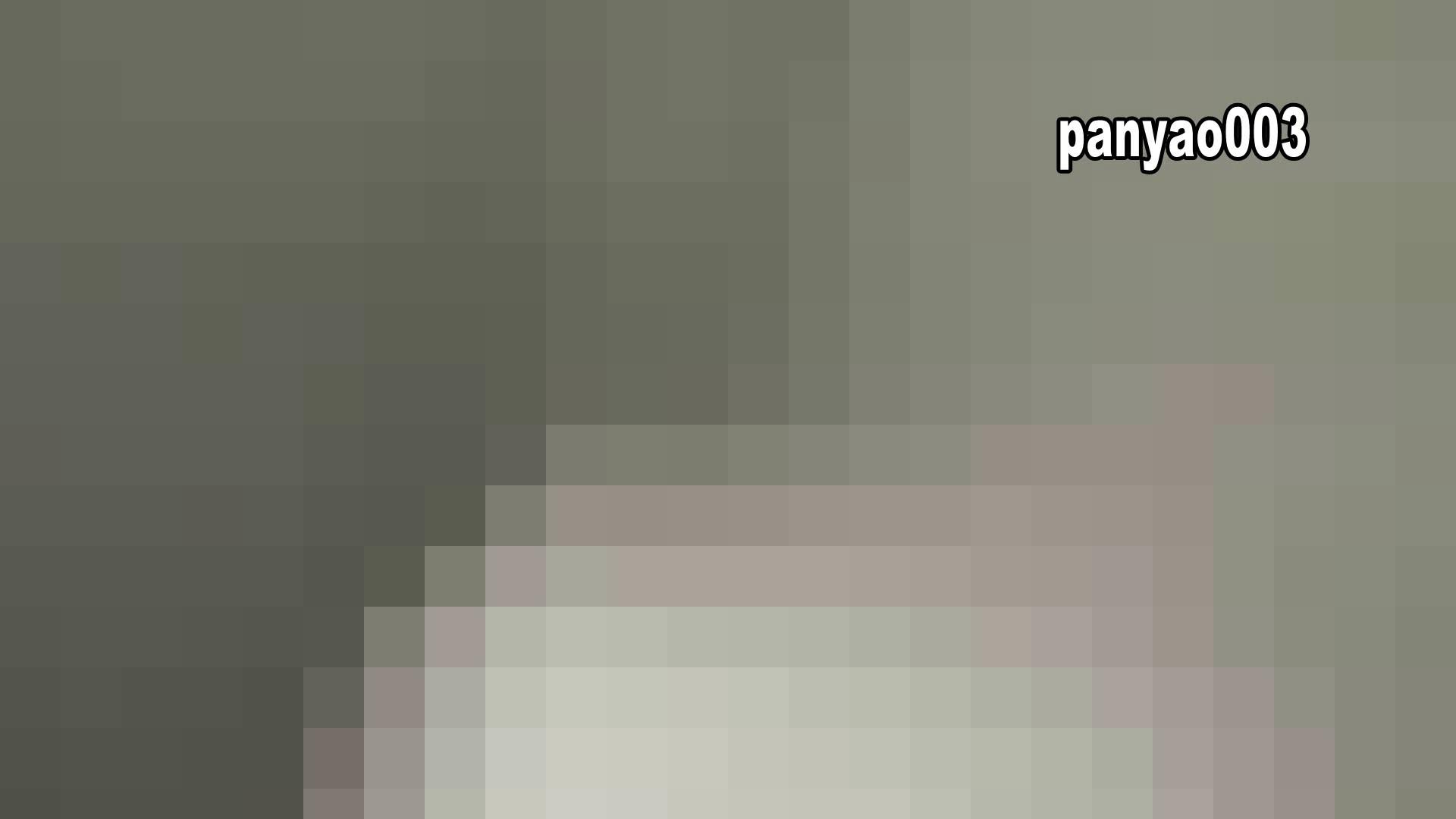 vol.03 ミリミリミリィ 丸見え 濡れ場動画紹介 87画像 17