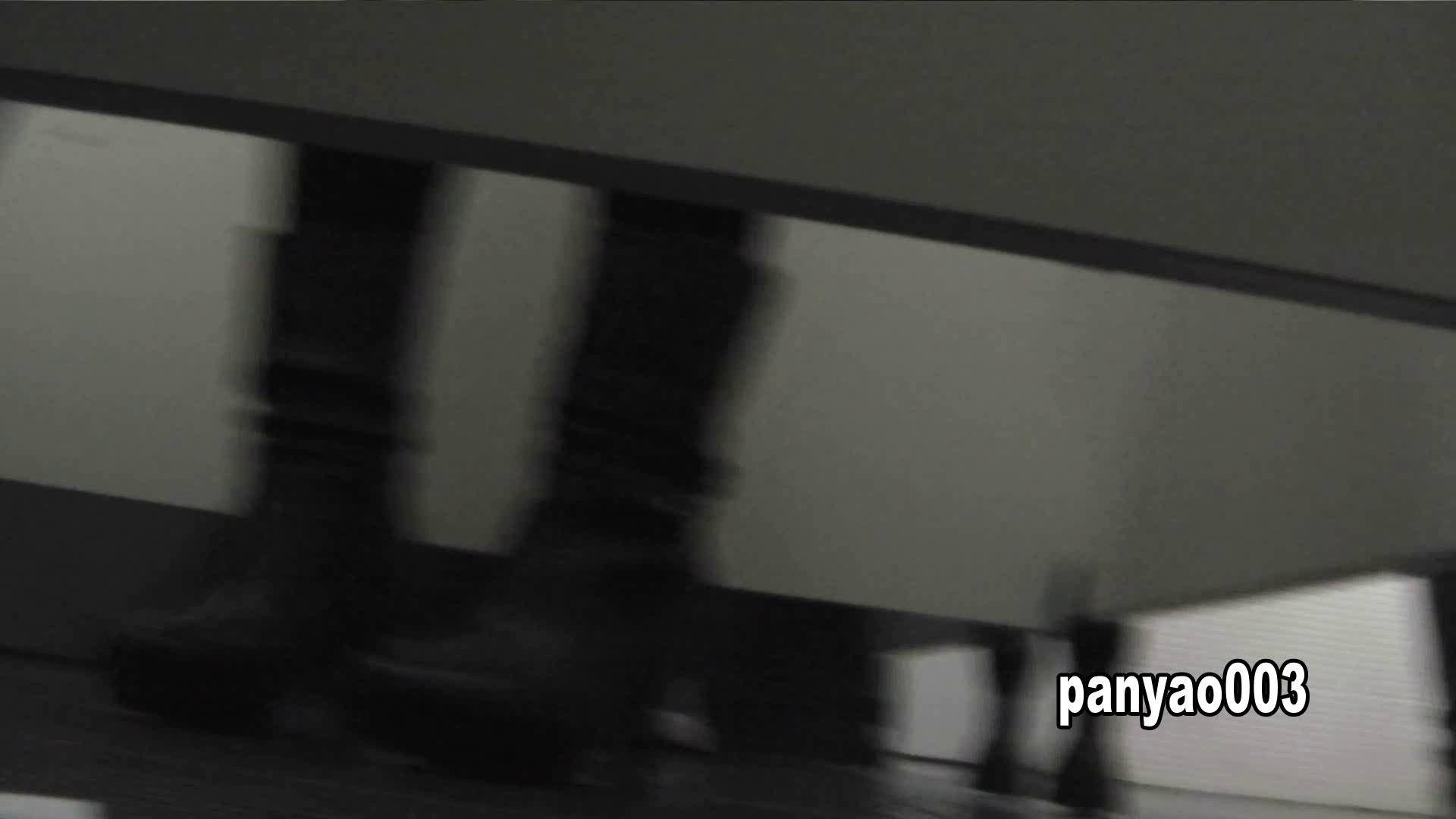vol.03 ミリミリミリィ 丸見え 濡れ場動画紹介 87画像 52
