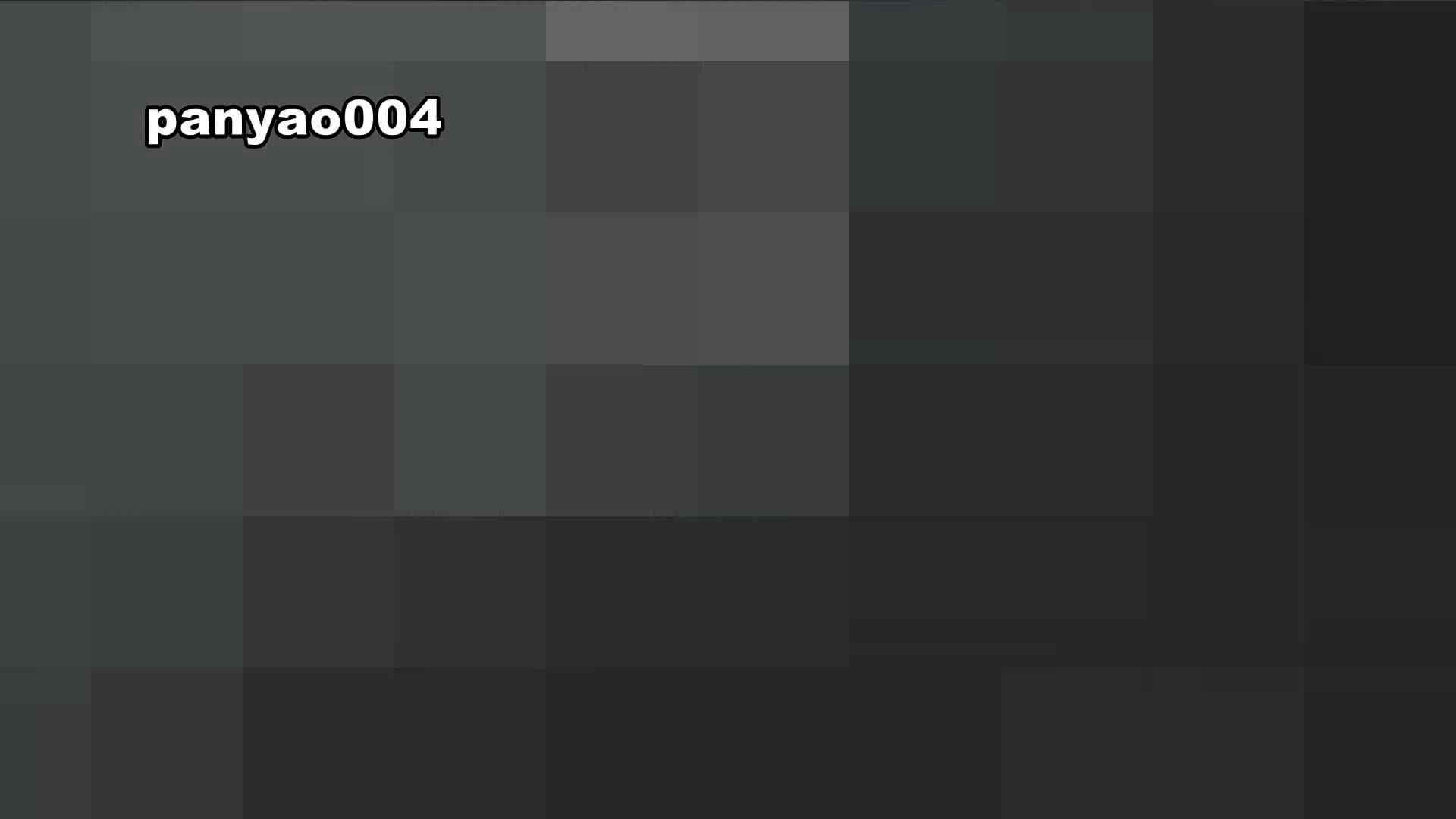 vol.04 コスへの着替え ギャル攻め  48画像 28