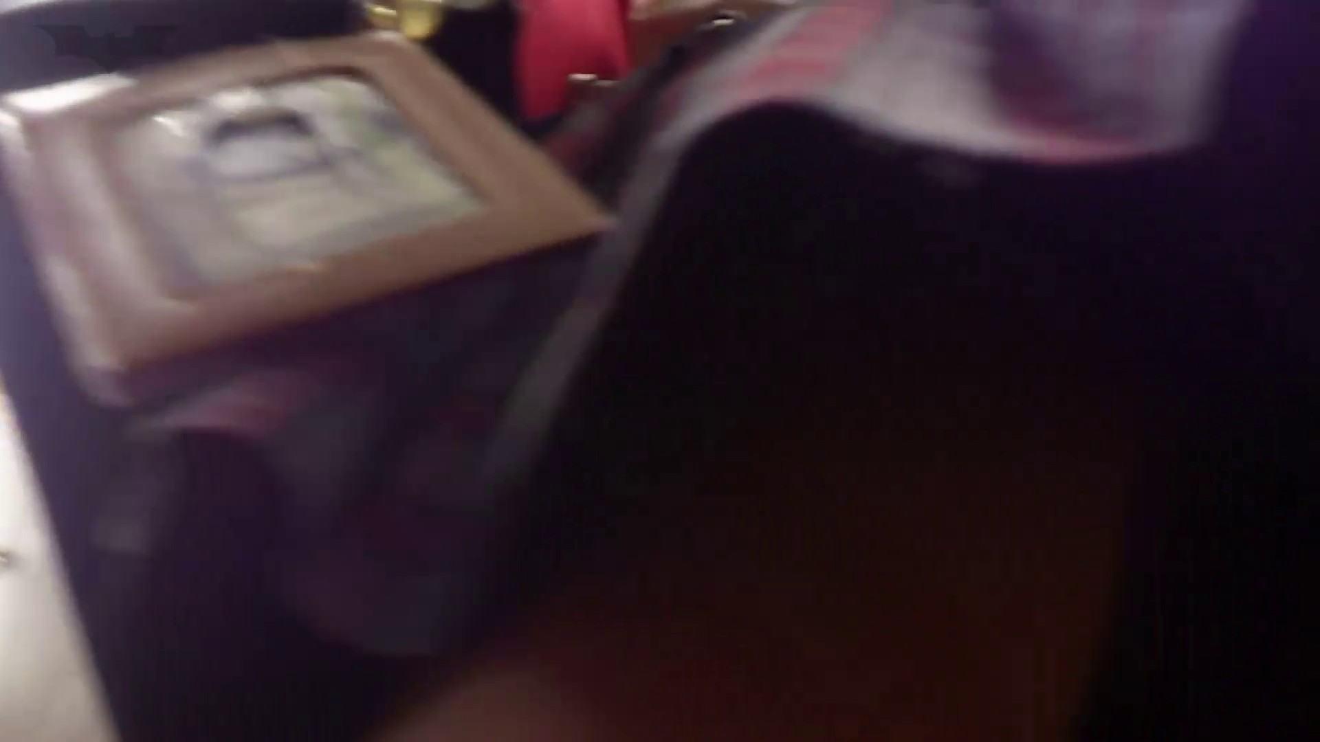 期間限定 超炉利盗撮 Vol.04 神キタ~達の炉利パンツを激撮 パンツ特集 ヌード画像 68画像 19