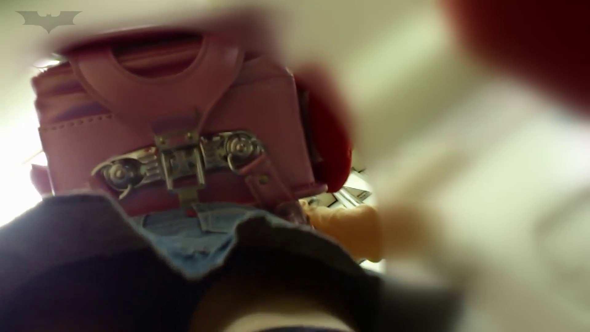 期間限定 超炉利盗撮 Vol.04 神キタ~達の炉利パンツを激撮 ギャル攻め オマンコ無修正動画無料 68画像 22