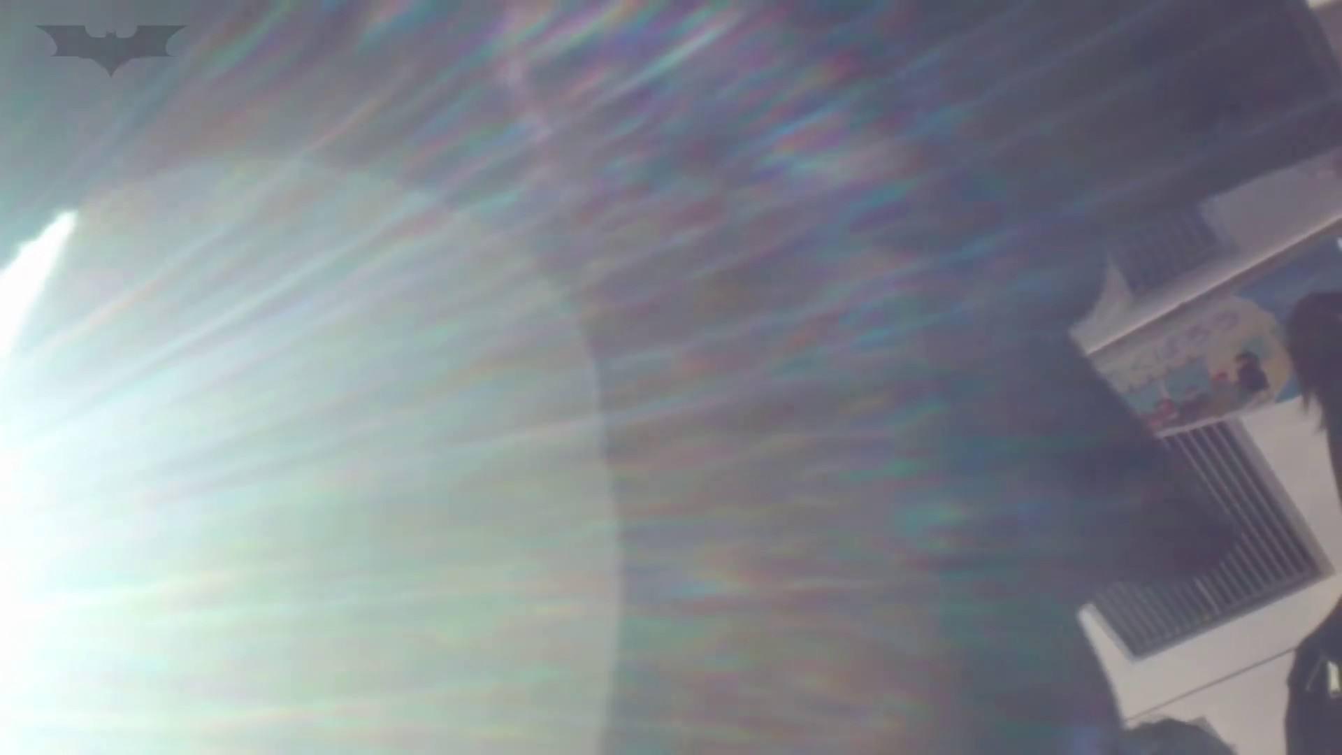 期間限定 超炉利盗撮 Vol.04 神キタ~達の炉利パンツを激撮 美肌 セックス画像 68画像 43