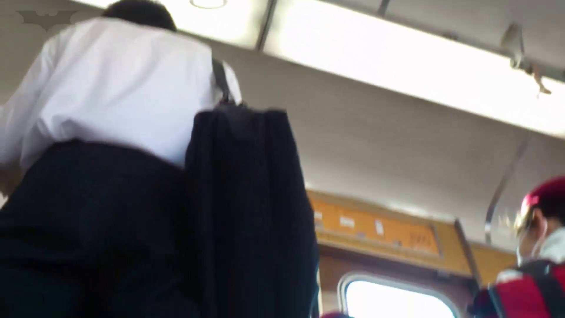 期間限定 超炉利盗撮 Vol.04 神キタ~達の炉利パンツを激撮 期間限定シリーズ エロ無料画像 68画像 47