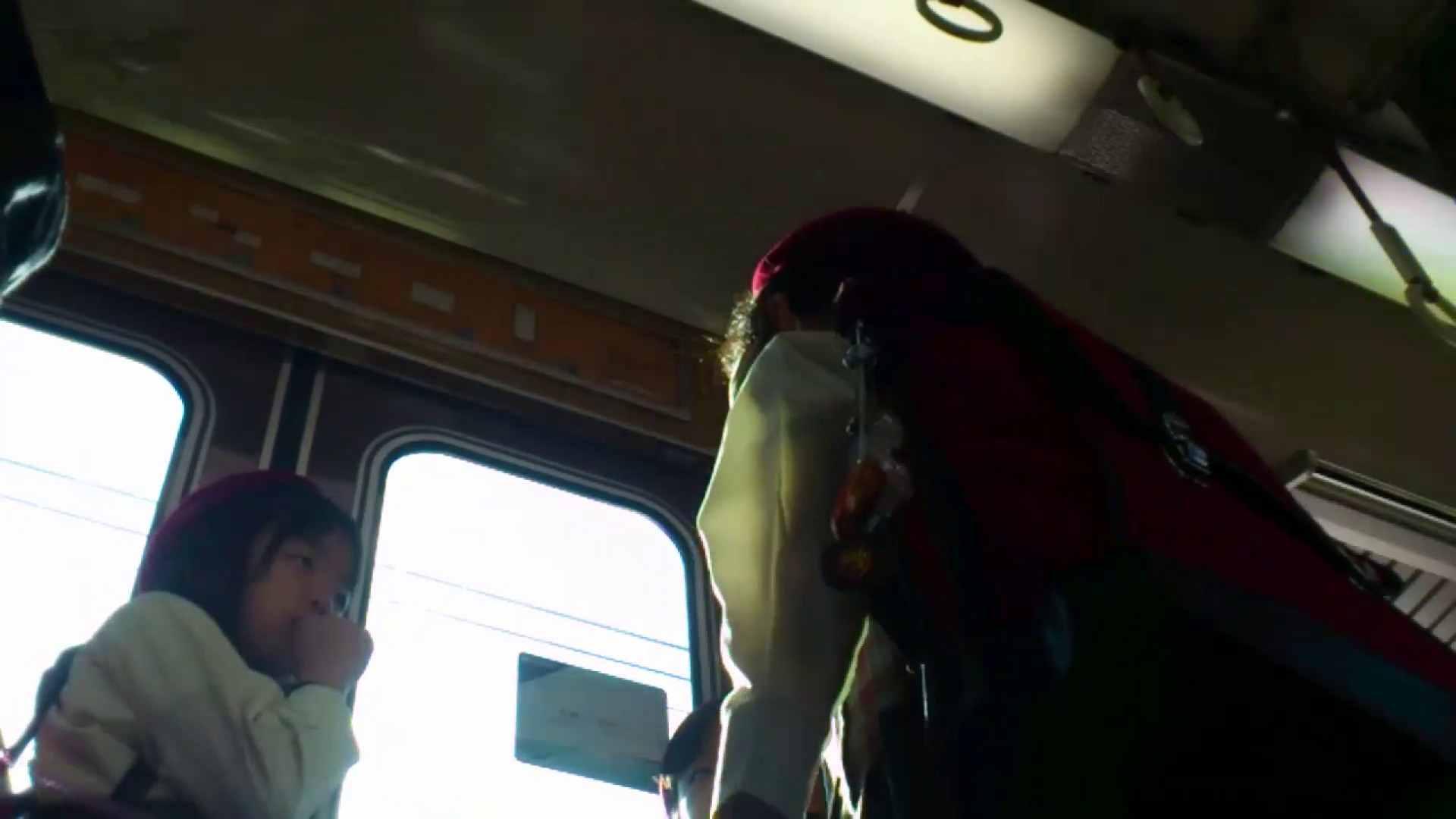 期間限定 超炉利盗撮 Vol.04 神キタ~達の炉利パンツを激撮 パンツ特集 ヌード画像 68画像 49