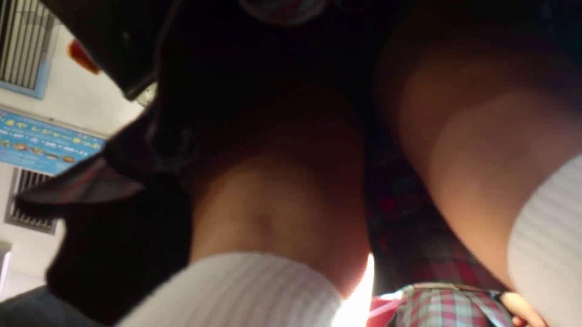 期間限定 超炉利盗撮 Vol.04 神キタ~達の炉利パンツを激撮 ギャル攻め オマンコ無修正動画無料 68画像 62