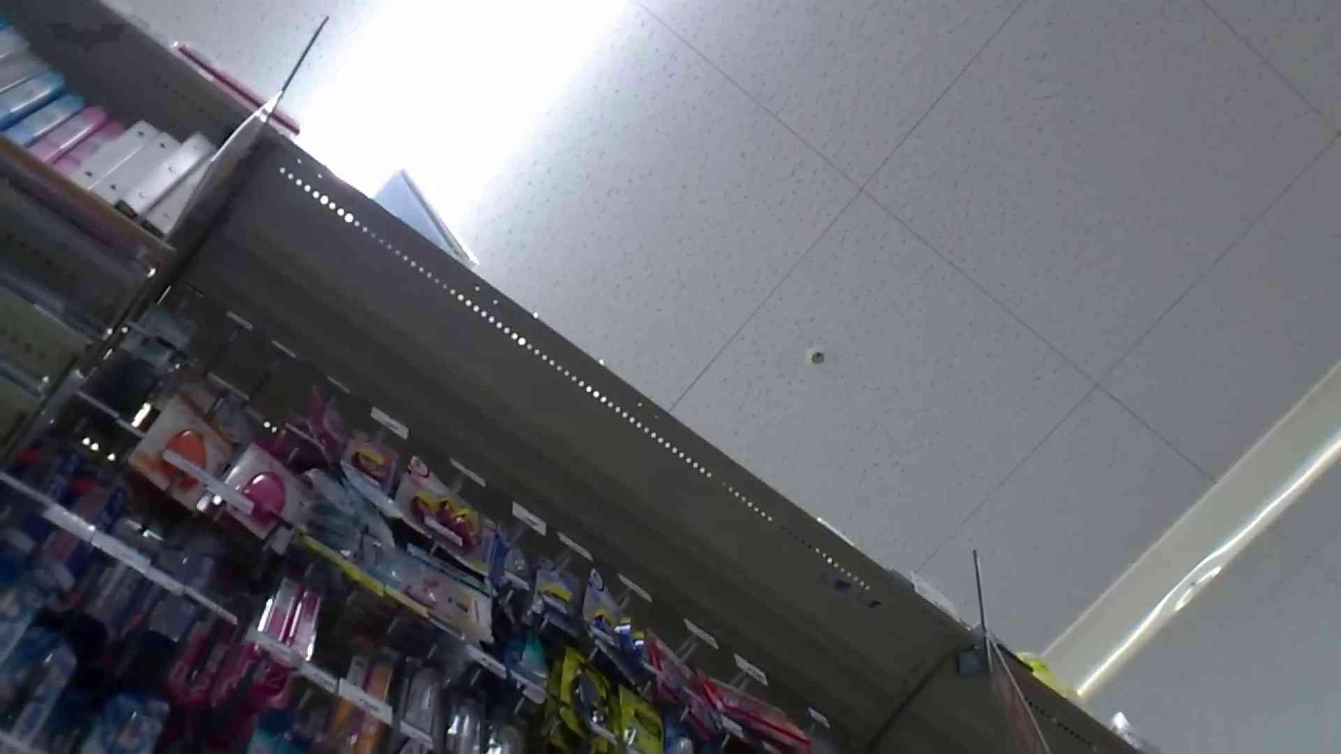 期間限定 超炉利盗撮 番外Vol.11 パンチラマーケット ギャル攻め AV無料 72画像 42