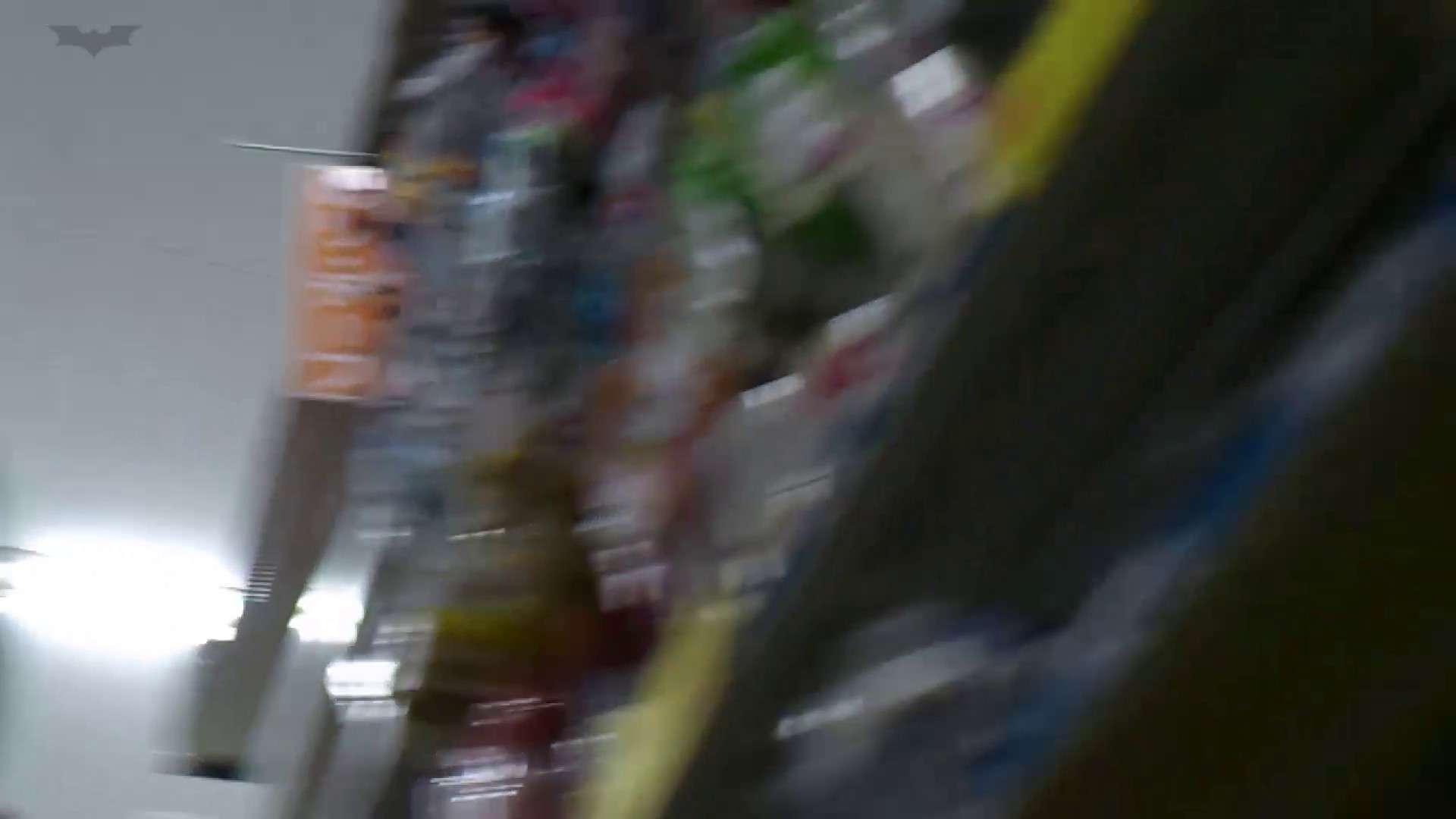 期間限定 超炉利盗撮 番外Vol.11 パンチラマーケット むっちり ぱこり動画紹介 72画像 45