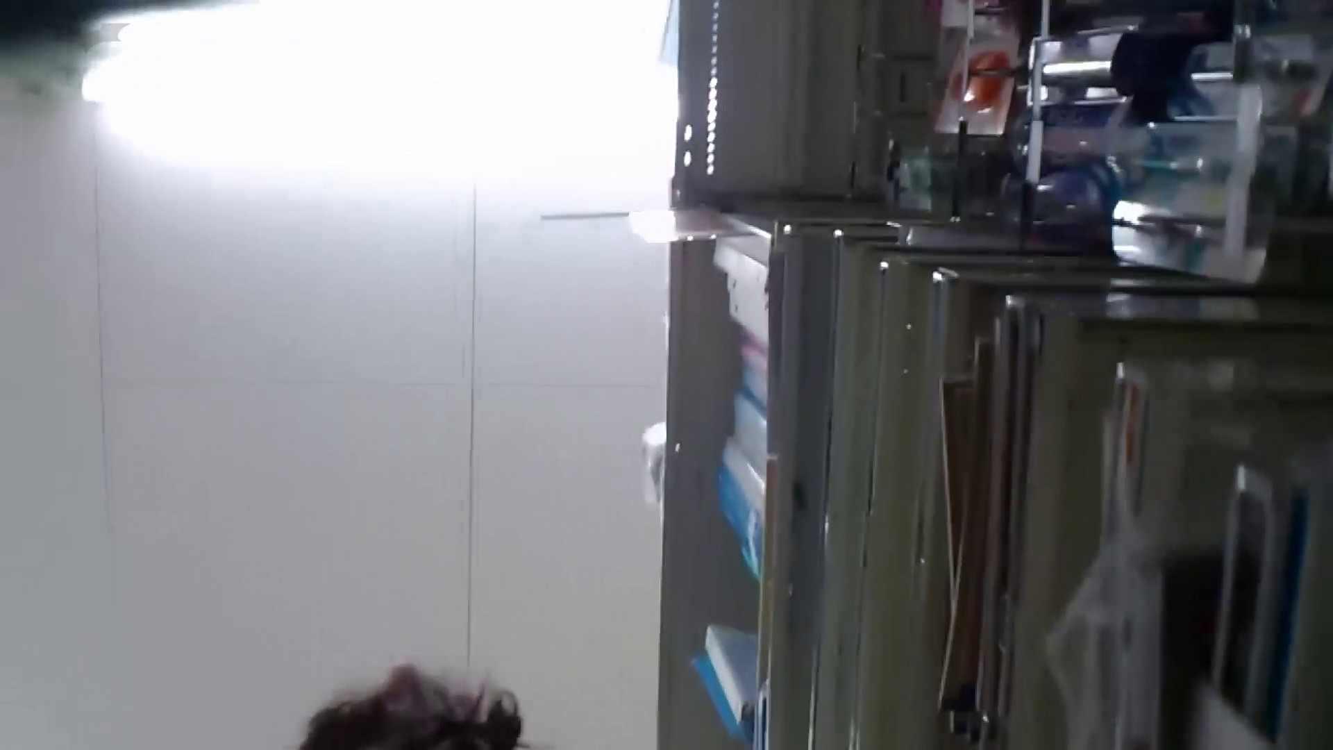 期間限定 超炉利盗撮 番外Vol.11 パンチラマーケット 期間限定シリーズ エロ画像 72画像 46