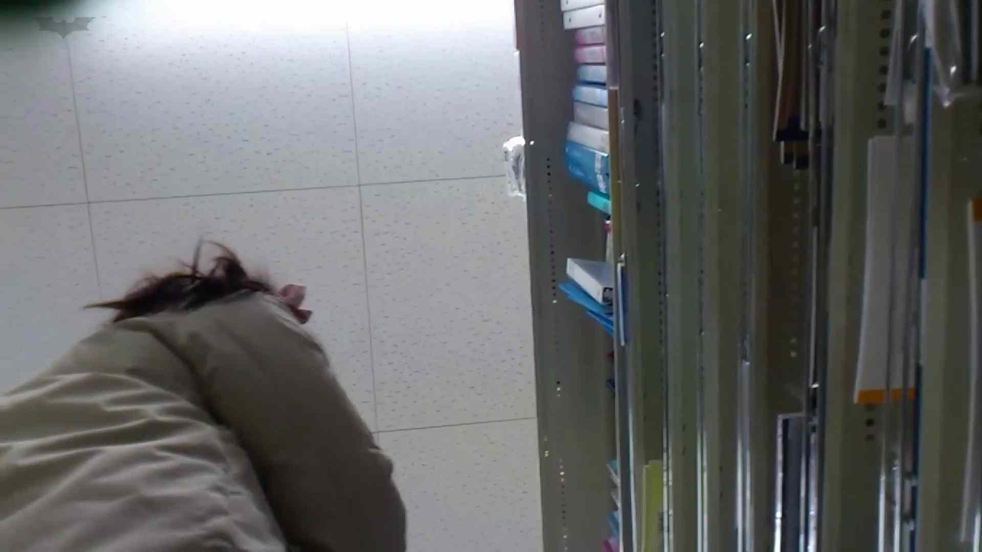 期間限定 超炉利盗撮 番外Vol.11 パンチラマーケット パンチラ ワレメ無修正動画無料 72画像 47
