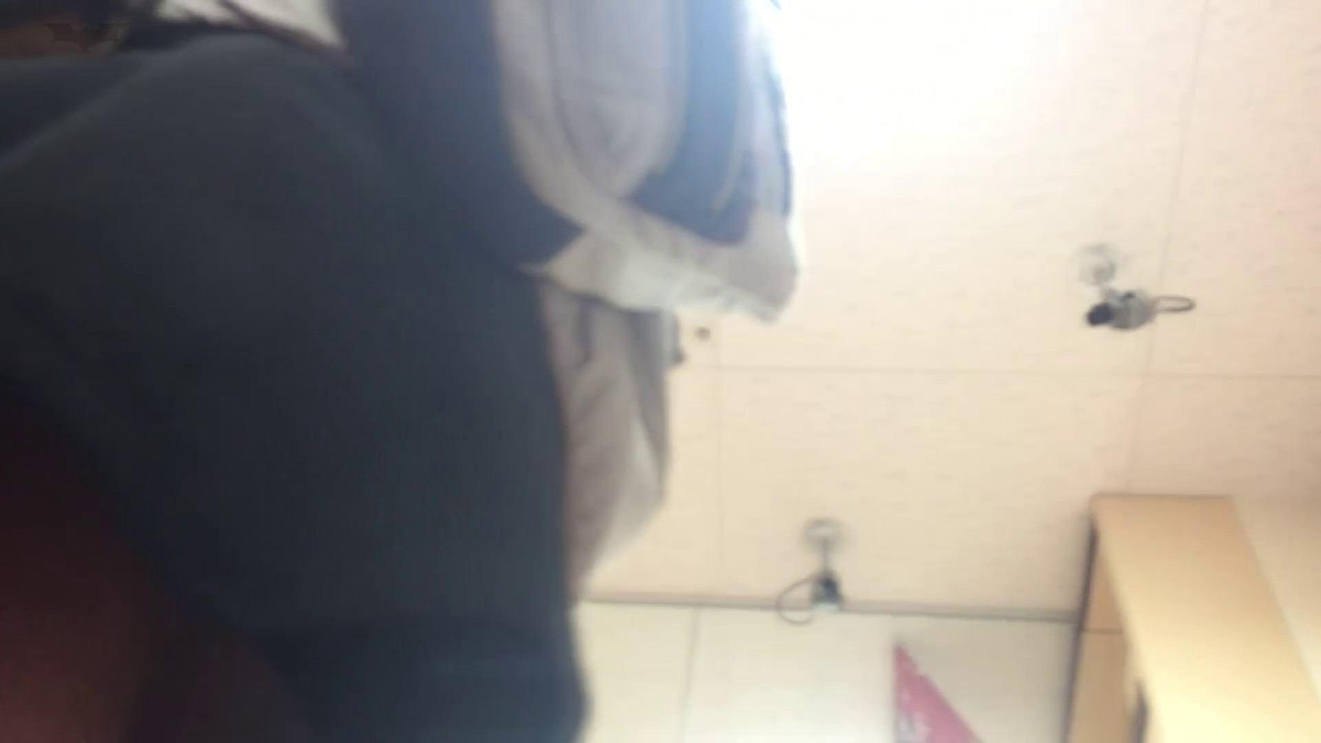 期間限定 超炉利盗撮 番外Vol.11 パンチラマーケット パンチラ ワレメ無修正動画無料 72画像 57