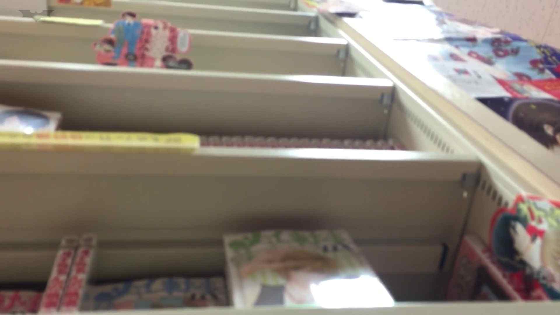 期間限定 超炉利盗撮 番外Vol.11 パンチラマーケット チラ すけべAV動画紹介 72画像 58