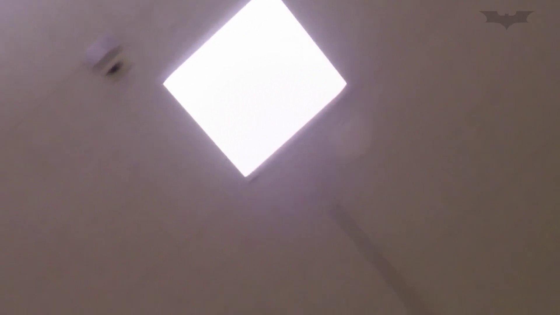 期間限定 超炉利盗撮 番外Vol.13 パンチラマーケット2 高評価 性交動画流出 103画像 40
